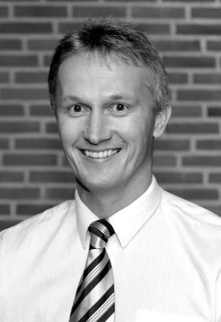 Niels Erik Søndergård