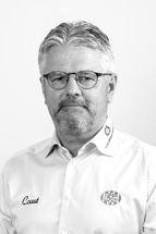 Hans-Peter Sørensen