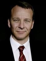 Michael Zøhner